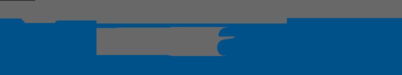 Inner Architect Retina Logo