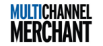 Multi-Channel Merchant logo
