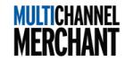 Multi-Channel Merchant logo