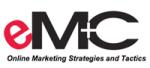 eM+C logo