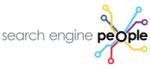 Search Engine People logo