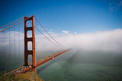 Best PPC Agencies in San Francisco